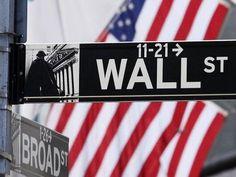 Geld regiert die Welt - Die Macht der Finanzkonzerne (Doku)