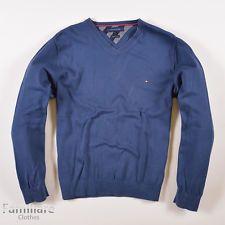 Tommy Hilfiger Poloshirt Shirt Polo, Kurzam Regular Fit NEU! -75% S ... 2133bb9099