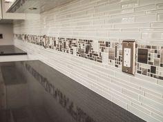 Bungalow contemporain | Terrain à vendre, maison neuve, projet immobilier Mont-St-Hilaire OtterburnPark