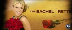The Bachelorette TV show is a spin-off of the American competitive reality dating game show, The Bachelor. The Bachelorette TV show is a romance reality show lets one lucky lady narrow the field of bachelors, leaving only her dream man. The first of The Bachelorette TV show featured Trista Rehn .