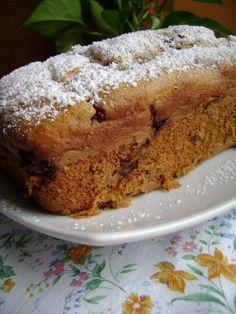 Potrebbe essere un'ottima colazione per il mio we. In men che non si dica venerdì l'ho preparato e me lo sono pappato sabato a colazione (non tutto in una volta, eh?!) #plumcake #christmas #cake #food #foodporn #instafood #colazione #cakes #christmascake #homemade #breakfast #yummy #foodblogger #dolci #foodie #dessert #chocolate #dolcifattiincasa #foodphotography #baking #cookies #merrychristmas #healthyfood #cioccolato #bakery #delicious #fruitcake #glutenfree #dolcitentazioni #bhfyp Foodie, French Toast, Dessert, Breakfast, Morning Coffee, Deserts, Postres, Desserts, Plated Desserts