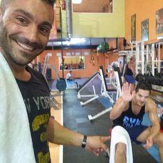 LEG TRAINING  #gym #bodybuilding #body #fit #fitness #workout #workouttime #adrianmuria #nutrition #mensshorts #ifbb #motivation #fittness #belegend #work #mens #motivacion #training #dedication #inspiration #train #valencia #chicos #boys #striper #spain #model #fitnessmodel by adrianmuria_personaltrainer