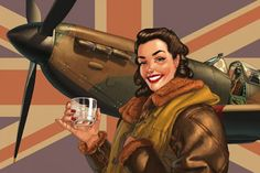 Image result for gin aircraft