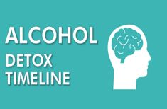 The regular course of a typical alcohol detox is about three days, but alcohol detox can be prolonged for up to two weeks after cessation of drinking. Alcohol Detox At Home, Alcohol Cleanse, Alcohol Detox Symptoms, Alcohol Withdrawal Symptoms, Quit Drinking Alcohol, Quitting Alcohol, Sweating In Sleep, Alcohol Experiment, Detox Before And After