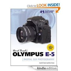 the camera camera olympus sp 800uz preview manual for free page rh pinterest co uk olympus sp 800uz manual pdf olympus sp 800uz manual download