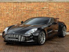 Romans are pleased to offer this Aston Martin for sale presented in Bergwerk Black with Black Leather. Aston Martin Lagonda, Used Aston Martin, Aston Martin Cars, Subaru, Automobile, Ferrari Laferrari, Audi Lamborghini, Bentley Mulsanne, Volkswagen