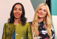 Celebrity Juice's Fearne Cotton is presenting Project Interiors (working title), a new interior design competition coming to BBC Two & Netflix. Interior Design Tv Shows, Interior Design Masters, Interior Design Programs, Commercial Interior Design, Grand Designs, Cool Designs, Fearne Cotton, Bbc Two