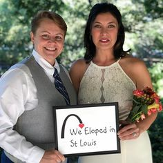 A beautiful afternoon for NikkiTara at their St Louis Mo, Wedding Officiant, Wedding Photos, Couples, Beautiful, Marriage Pictures, Wedding Shot, Wedding Pictures, Couple