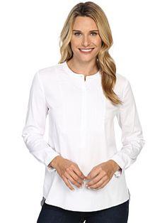 NYDJ Tunic Shirt