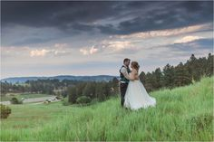 legend of zelda wedding, video game wedding, carrie swails photography, pines at genesee, denver wedding, colorado wedding, bride and groom, sunset