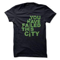 [Top tshirt name printing] T shirts Fashion for Men Starling City Vigilante T Shirt Designs, Design Websites, Funny Shirts, Tee Shirts, Sorority Shirts, Arrow T Shirt, Zombie T Shirt, Shirt Template, Frog T Shirts