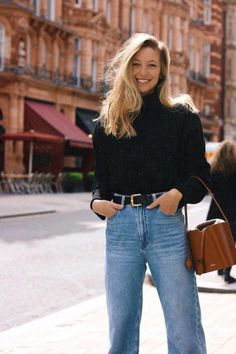 1364 Best Casual Elegance images in 2019 | Fashion, Style