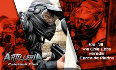 ARTILLERIA PAINTBALL   #paintball, #artilleriapaintball, #yojuegoenartilleria, #wargames_artilleria, #foto_accion, #artilleriapaintballclub, #paintball4life Paintball, Club, Movies, Movie Posters, Fictional Characters, Stone Fence, Films, Film Poster, Cinema