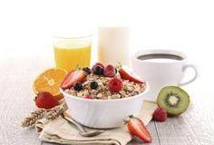 1000 Calorie Diet Menu Sample | LIVESTRONG.COM