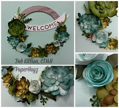 #papercraftingmonth This is Close To My Heart's January campaign... get yours while they last! http://debkillian.closetomyheart.com/