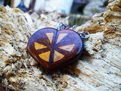 Illusionist locket Homemade  pendant necklace jewelry Custom photo