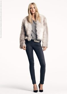 Theres Alexandersson for Hunkydory lookbook (Fall 2013) photo shoot  #Hunkydory #TheresAlexandersson See full set - http://celebsvenue.com/theres-alexandersson-for-hunkydory-lookbook-fall-2013-photo-shoot/