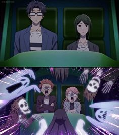 Manga Anime, Anime Nerd, Otaku Anime, Koi, Kawaii, Sanrio Danshi, Kamigami No Asobi, Mermaid Melody, Gekkan Shoujo
