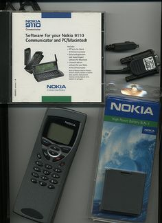 nokia n8 location tracking 2013 ford explorer special order