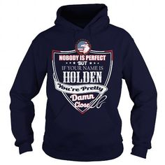 Awesome Tee  HOLDEN Shirts & Tees