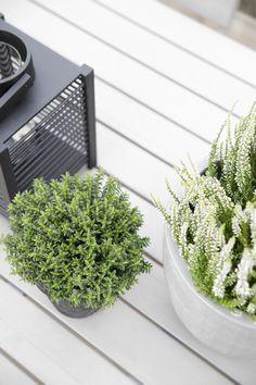 Autumn feeling on the terrace   Stylizimo Blog