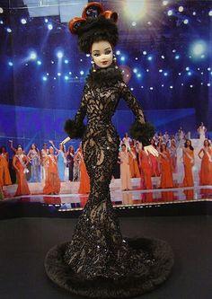 Miss Russie 2009-2010 http://www.ninimomo.com/ipc09russia1.jpg