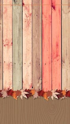 Fall Hood and leaves iPhone wallpaper background Wallpaper Texture, Wood Wallpaper, Screen Wallpaper, Pattern Wallpaper, Wallpaper Ideas, Iphone Wallpaper Fall, Wallpaper For Your Phone, Cellphone Wallpaper, Wallpaper Backgrounds
