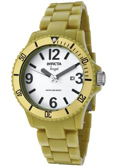 Price:$60.99 #watches Invicta 1214, A modern design and a classy style fuse into one to form the Invicta.