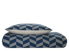Designer Bettwaren & Badtextilien | MADE.com Cotton Duvet, Designer, Bean Bag Chair, Duvet Covers, Pillow Cases, Modern, Beige, Pink, Furniture