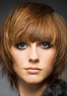 hair styles fine hair flattering haircuts plus size hairstyles for 8225 | 296c7bbff00a223dfe63a6405e3d9a78 hairstyles and color short layered hairstyles