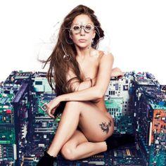 MTV EMA 2013 :: 10.11.2013 :: Amsterdam :: Lady Gaga Fan Team