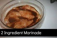 Resultado de imagem para Marinade sauce
