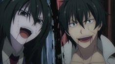 Anime Cat, All Anime, Anime Stuff, Anime Family, Anime Child, Japanese Cartoon, Anime Japan, Cartoon Art Styles, Anime Films