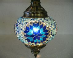 moroccan lantern glass light electrical lamp lampada turca lamp shade chandelier… Pendant Lamp, Glass Lighting, Turkish Lamps, Glass, Glass Lamp, Moroccan Lanterns, Lamp Shade, Chandelier Shades, Lanterns