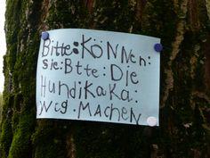 Notes of Berlin ist eine Hommage an all die Notizen die Berlin tagtäglich im öffentlichen Stadtbild hinterlässt. Berlin spricht mit, Berlin spricht zu uns. Berlin spricht eine, Berlin spricht seine eigene Sprache. Zu jeder Zeit und überall. #berlin #notesofberlin