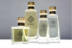 DANHERA Italy, la prima e-boutique HOME CARE Made in Italy