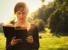 ProfumoDiCarta: 30 mesi di libri #20