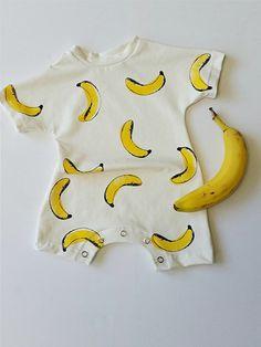 Pakje Bananen  shop; www.daphnevos.nl