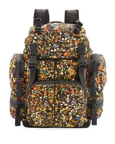 02953fbe343 54 Best  Luggage bags   Backpacks  images   Luggage bags, Backpack ...