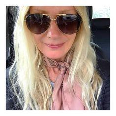 o n  t h e  r o a d  t o d a y  @audiaustralia  #meetings @theinsidersagency  . . . . . #todayiamwearing #thursday #today #fashion #style #instagood #nofilter #selfie #photooftheday #happy #happiness #instadaily #audi #nikki_bellamumma