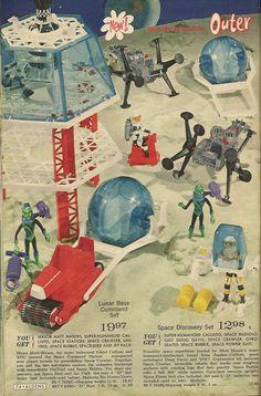 Vintage Toys 1960s, 1960s Toys, Vintage Ads, Retro Robot, Retro Toys, Gi Joe, Childhood Toys, Childhood Memories, Toys Land