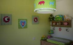 Plafondlamp Babykamer Voorbeelden : Beste afbeeldingen van babykamer boerderij kids room baby