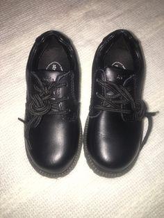 Stride Rite Taft Dress Shoe Toddler//Little Kid//Big Kid
