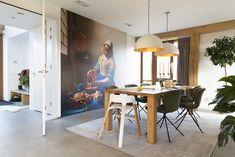 Scandinavisch Interieur Sydney : Beste afbeeldingen van vtwonen ❥ binnenkijken ibiza sydney