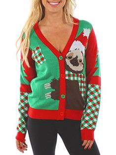 Foute Kersttrui 5xl.15 Best Christmas Images Ugly Christmas Sweater Ugliest Christmas