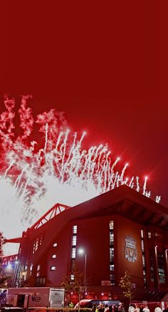 Liverpool Premier League, Liverpool Fans, Premier League Champions, Liverpool Football Club, Liverpool Players, Football Team, Lfc Wallpaper, Liverpool Fc Wallpaper, Liverpool Wallpapers