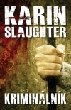 Will Trent: Kriminálník - Karin Slaughter Karin Slaughter, Books, Libros, Book, Book Illustrations, Libri