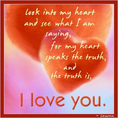 New latest picture Quotes for valentine day 2015 | Happy Valentine Day 2015
