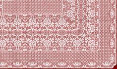 Kits de Labores: 1.- Colchas a ganchillo Crochet Blankets, Places, Decor, Ganchillo, Decoration, Decorating, Afghans, Dekorasyon, Dekoration