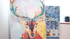 Figurative Art, Diy Projects, Sculpture, Deco, Agriculture, Collages, Floral, Inspiration, Sculptures